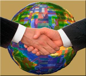 master relaciones internacionales