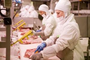 Formación seguridad alimentaria