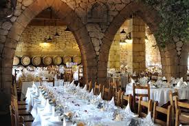 Restaurantes bodas Barcelona