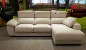sofá de calidad-posicionamiento web bilbao