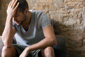 tratamiento de adiccion al sexo madrid