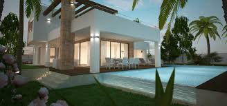 property for sale in spain costa del sol