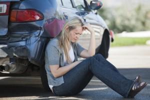 tabla de indemnización por accidente de tráfico