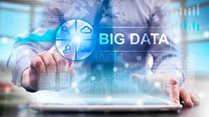 big data para gerentes de productos